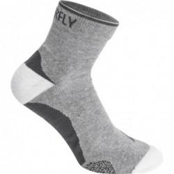 Чорапи SETO