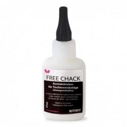 Free Chack Лепило 37 мл