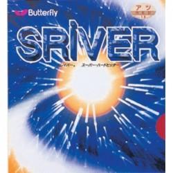 Sriver L