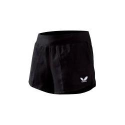 Lady Shorts Zela