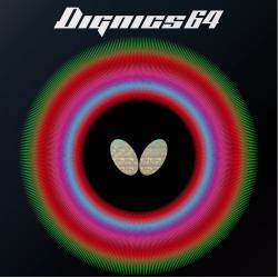 DIGNICS 64