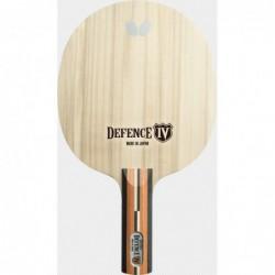 Defence IV