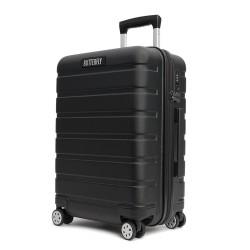 Куфар TABI