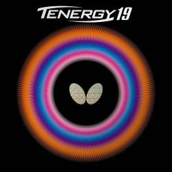 Гума TENERGY 19