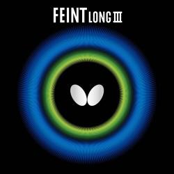 Feint Long 3