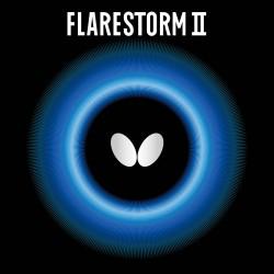 Flarestorm II