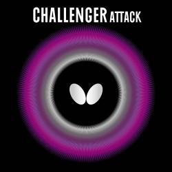 Challenger-ATTACK