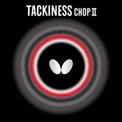 Tackiness-C II