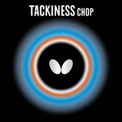 Tackiness-C