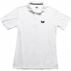 Тениска BAMBOO