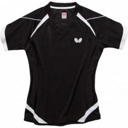 Дамска тениска KIDO