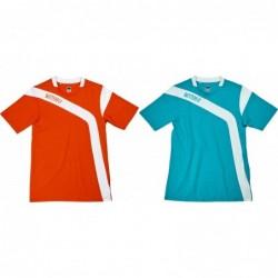 Тениска YASU от  Памук