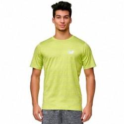 Тениска TOKA