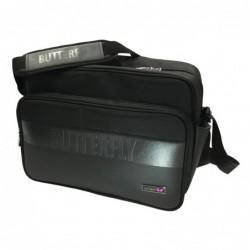 Чанта за рамо BLACK LINE