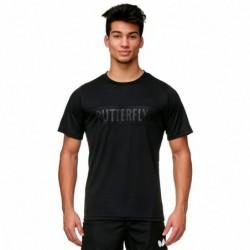Тениска STRIPE
