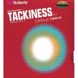 Tackiness-D
