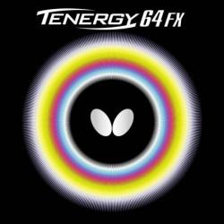 Tenergy 64 FX